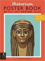 Historium Poster Book