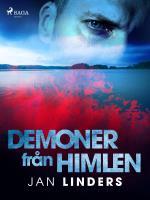 Demoner Från Himlen
