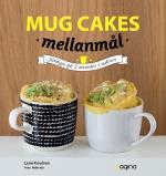 Mug Cakes Mellanmål