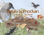 Kalas I Komockan