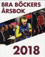Bra Böckers Årsbok 2018