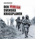 Den Hemliga Svenska Krigsplanen
