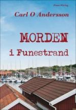 Morden I Funestrand