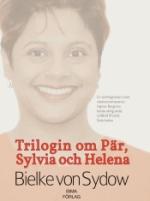 Trilogin Om Pär, Sylvia Och Helena