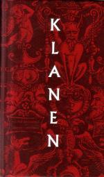 Klanen-klanen - Individ, Klan Och Samhälle Från Antikens Grekland Till