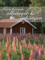 Våra Käraste Allsånger & Örhängen Rev. 2015