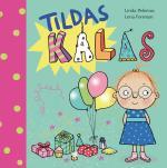 Tildas Kalas