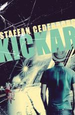 Kickar