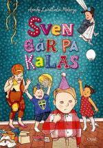 Sven Går På Kalas