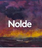 Emil Nolde - Färgstormar