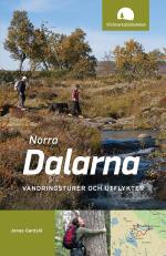 Norra Dalarna - Vandringsturer Och Utflykter