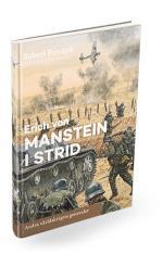 Erich Von Manstein I Strid