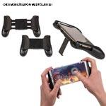 Hållare för smartphone / spelkontroll