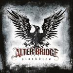 Blackbird (Deluxe)
