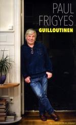 Guilloutinen