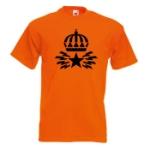 Televerket - M (T-shirt)