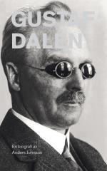 Gustaf Dalén - En Biografi