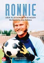 Ronnie - Der Fliegende Wikinger