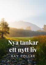 Nya Tankar - Ett Nytt Liv