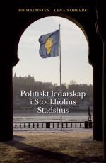 Politiskt Ledarskap I Stockholms Stadshus
