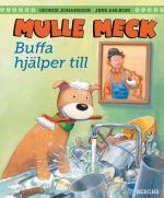 Buffa Hjälper Till