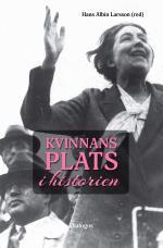 Kvinnans Plats I Historien