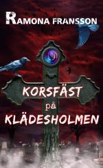Korsfäst På Klädesholmen