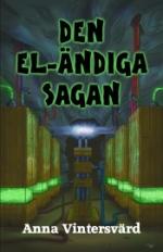 Den El-ändiga Sagan