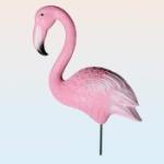 Flamingo 60 cm