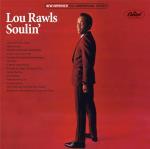 Flamingo 68 cm