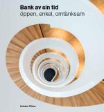 Bank Av Sin Tid - Öppen, Enkel, Omtänksam