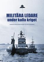 Militära Ledare Under Kalla Kriget
