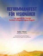 Reformmanifest För Visionärer