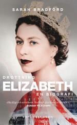 Drottning Elizabeth - En Biografi