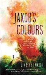 Jakob`s Colours
