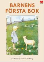 Barnens Första Bok