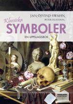 Klassiska Symboler - En Uppslagsbok