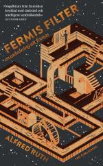 Fermis Filter -en Anledning Att Finnas