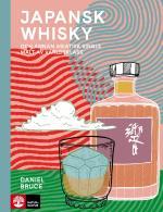 Japansk Whisky - Och Annan Asiatisk Single Malt Av Världsklass