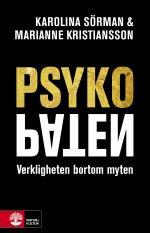 Psykopaten - Verkligheten Bortom Myten