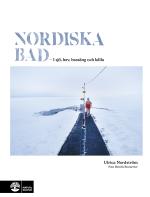 Nordiska Bad
