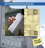 Entreprenadkunskap