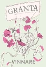 Granta #5- Vinnare