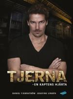Tjerna - En Kaptens Hjärta