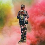 Beer Pong med bollar