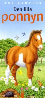 Den Lilla Ponnyn