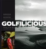 Golfilicious - Smaka På Det Bästa Ur Golfens Värld