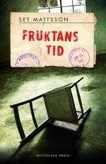 Fruktans Tid