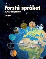 Förstå Språket - No/so För Nyanlända Allt-i-ett Bok