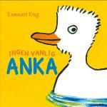 Ingen Vanlig Anka